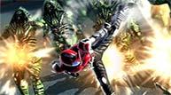新增角色将随DLC发布