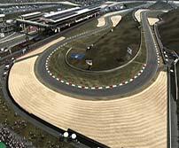 《世界摩托大奖赛13》游戏壁纸