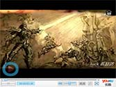 《英雄联盟》S3世界总决赛 中国战队回顾