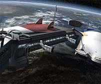 《星际舰队》游戏壁纸