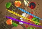 《水果忍者》游戏评测