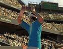 《VR網球4》游戲評測