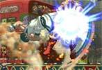 拳皇13新DLC加入新角色