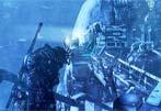 失落的星球3图文流程