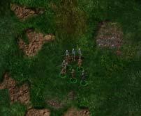 《博德之门2:增强版》游戏壁纸