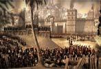 罗马2全面战争历代系列