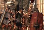 罗马2全面战争最后访谈