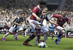 FIFA 14全部体育场名单
