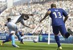 FIFA 14iOS版正式上架