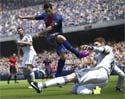 《FIFA 14》游戏评测