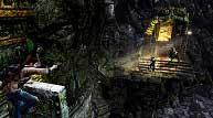 SCEA正式宣布《神秘海域:金色深渊》