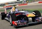 F1 2013不支持XP系统