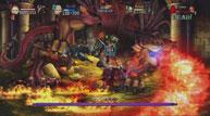 《龙之皇冠》正式版IGN详尽评测 慷慨打分