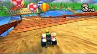 《马里奥赛车7》日版宣传视频中文字幕版放出