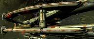 《X重生》空间站建立攻略
