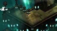 《晶体管》游戏视频