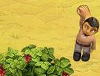 《应许之地》游戏实机影像