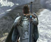 《掠夺之剑:暗影大陆》游戏壁纸