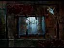 梦魇之界2:最后 开场动画