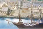 大航海时代5新要素讲解