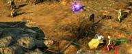 《废土2》游戏系统图文解析
