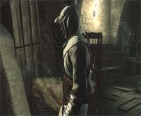 《刺客信条》游戏壁纸