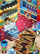 狂欢百货店3:购物天堂