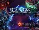 《风暴英雄》游戏评测