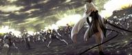 《龙背上的骑兵3》攻略解说21:花的由来