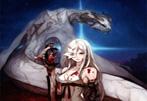 据外媒报道 《龙背上的骑兵3》将推出前传DLC