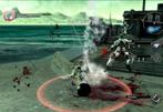 《龙背上的骑兵3》分支任务介绍 大量游戏画面