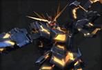 《真高达无双》含ADV内容 DLC机体数持平前作