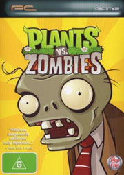 植物大戰僵尸童年版