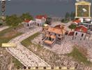 《罗马帝国》战役试玩视频