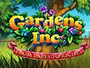花园公司2:成名之路》宣传片