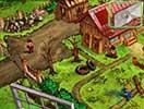 《花园公司2:成名之路》游戏试玩