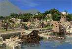 《海商王3》游戏评测