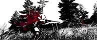 《背叛者》游戏视频