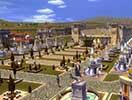 《凯撒大帝4》和平共和国  第三关
