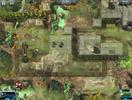《哨兵3:家园保卫战》游戏解说视频