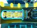 《闪回》重制版游戏评分