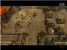 《僵尸车手HD》发售预告