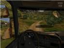 《欧洲卡车模拟2》-斯堪尼亚