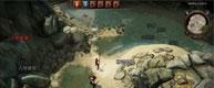 《神界:原罪》游戏系统入门