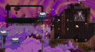 《太空边缘》Steam抢先体验