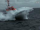 《舰船模拟:海上搜救》 试玩