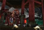 《激战2》每两周更新