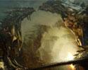 《激战2》澳门十大博彩公司