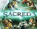 《圣域3》游戏评测