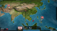 配置发布 致命病毒席卷全球